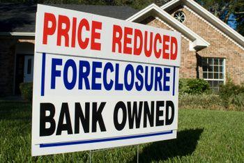 Foreclosure5