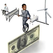 Economy1