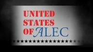 Alec2