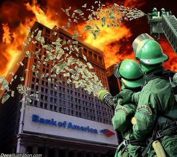 Bankamerica1