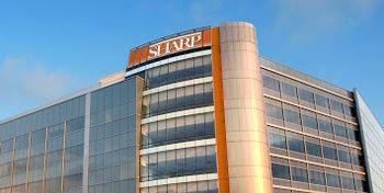 Sharp4