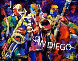 Jazz5