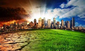 Climatechange1