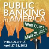 Publicbanking4
