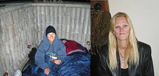 Homelessbeforeafterimages