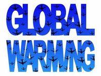 Globalwarming16