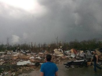Tornado9
