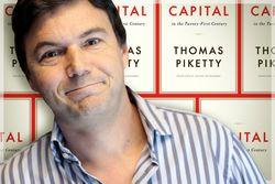 Piketty1