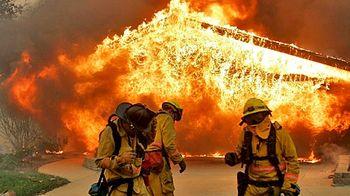 Sandiegowildfires2