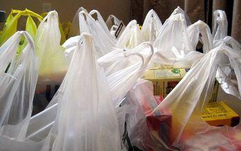Plasticbag4
