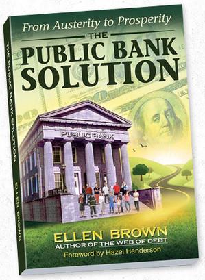 Publicbank