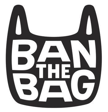 Plasticbag3
