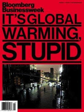 Globalwarming11