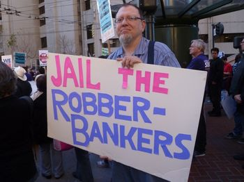 Bankersjail