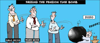 Pension3