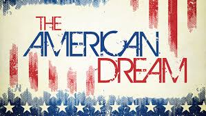 Americandream2
