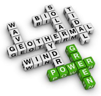 Renewable5