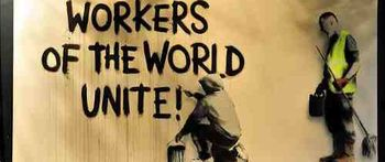 Workersoftheworld