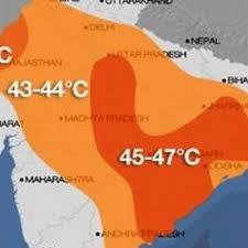 Heatindia3