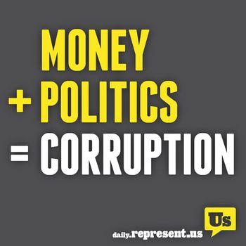 Moneypolitics1