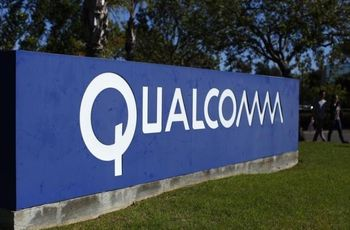 Qualcomm3