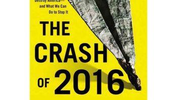 Crash2016