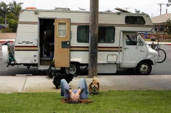 Homelesswoman13