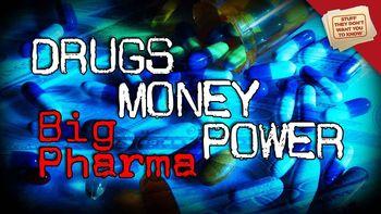 Bigpharma1
