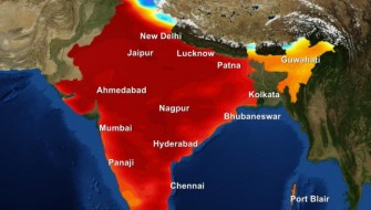 Heatindia4