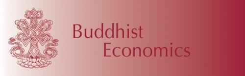 Buddhisteconomics6