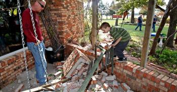 OK Earthquake1