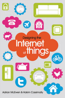 Internetofthings2