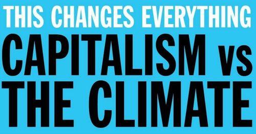 Climatechange12