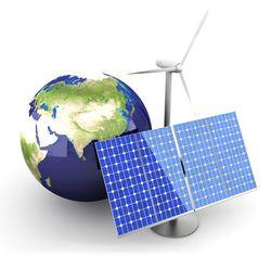 Renewable2