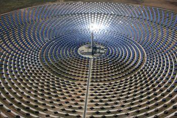 Renewable12