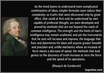 Condorcet2