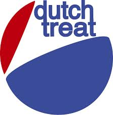 Dutchtreat
