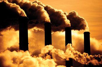 Fossilfuel1