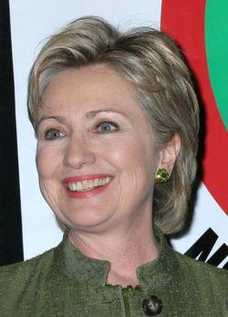 Hillary (2)