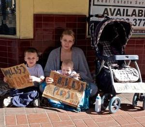 Homeless10