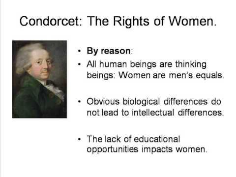 Condorcet1