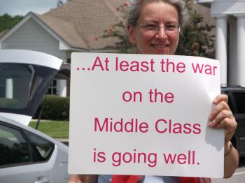 Middleclass1