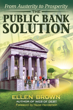 Publicbanking7