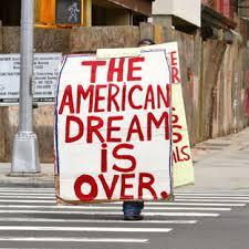 Americandream4