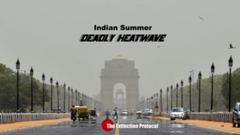 Heatindia1
