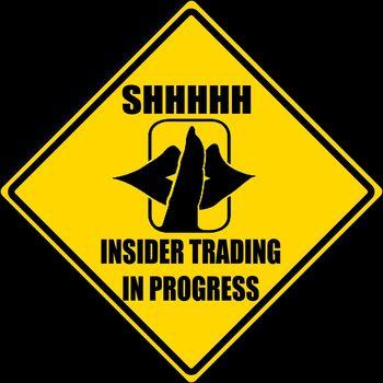 Insidertrading2