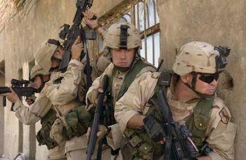 Iraq21