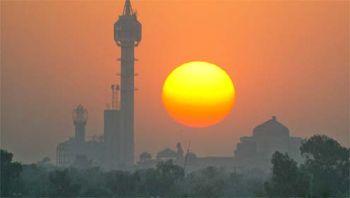 Iraq7