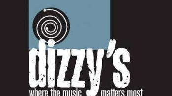 Dizzys1