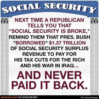 Socialsecurity7